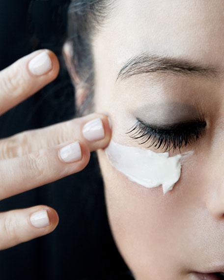 Repair Caviar Eye Cream 05, 0.8 oz.