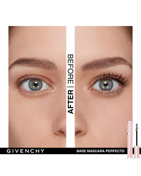 Base Mascara Perfecto Primer