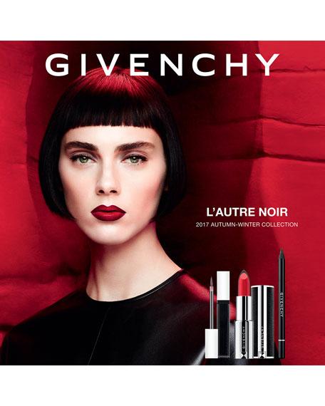 Gloss Noir Révélateur Lip Color Enhancer