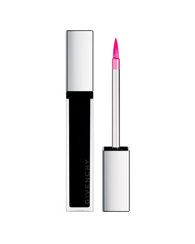 Gloss Noir Révélateur Lip Color Enhancer