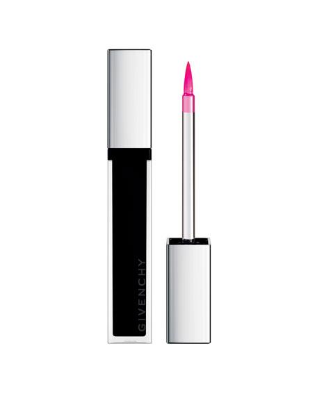 Givenchy Gloss Noir R??v??lateur Lip Color Enhancer