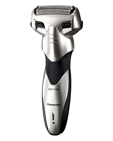 Panasonic 3-Blade Men's Electric Shaver