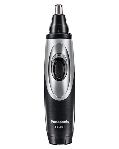 Panasonic Nose and Ear Hair Trimmer