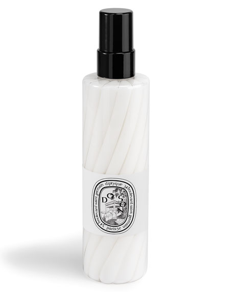 Diptyque Do Son Body Mist, 6.8 oz./ 201
