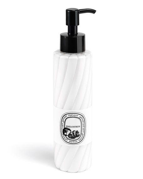 Diptyque Philosykos Hand and Body Lotion, 6.8 oz.