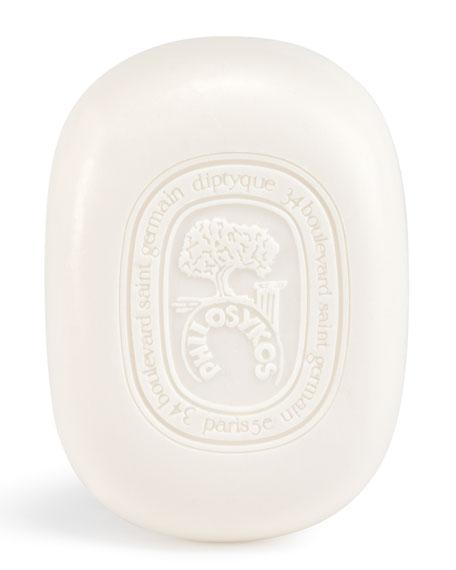 Philosykos Perfumed Soap
