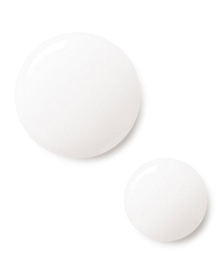 One Essential Boost Serum, 2.5 oz./ 75 mL