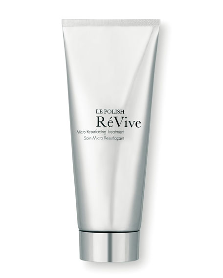 ReVive Le Polish, 2.5 oz./ 74 mL