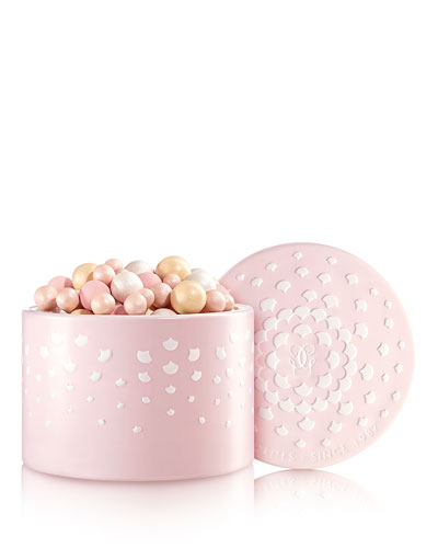 Limited Edition – Meteorites Birthday Candle Pearls