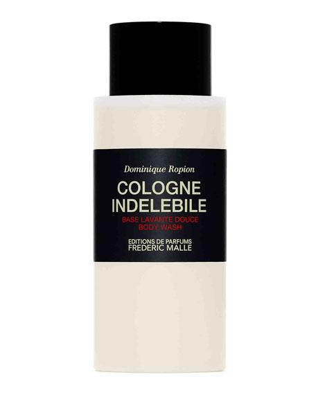 Cologne Indelible Body Wash, 7.0 oz.