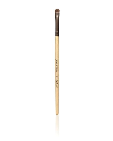 Jane Iredale Smudge Brush