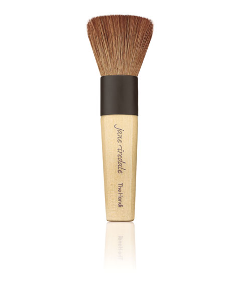 Jane Iredale The Handi Brush and Matching Items