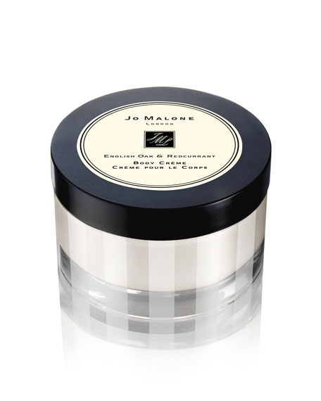 Jo Malone London English Oak & Redcurrant Body