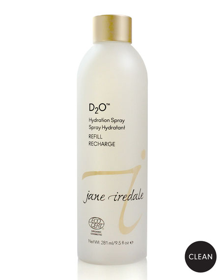 Jane Iredale Hydration Spray Refill ?? D20??, 9.5