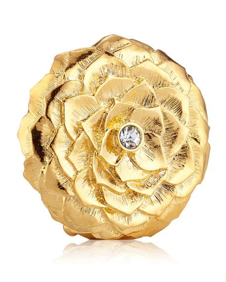Estee Lauder Limited Edition Pleasures Garden Flower Perfume