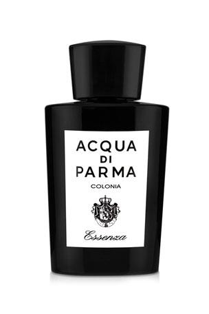 Acqua di Parma Colonia Essenza Eau de Cologne, 6.0 oz./ 180 mL