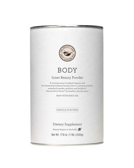 The Beauty Chef Body Inner Beauty Powder -