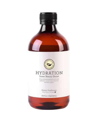 Hydration Inner Beauty Boost, 500ml