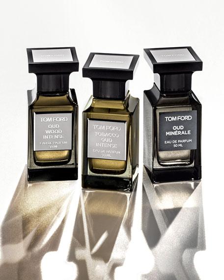 Oud Minérale Eau de Parfum, 1.7 oz./50 ml