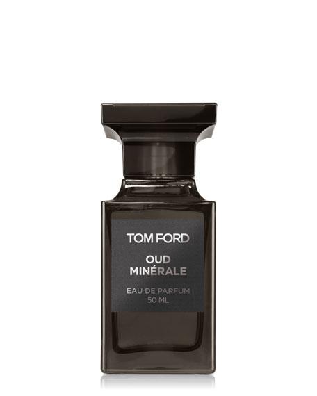 TOM FORD Oud Minérale Eau de Parfum, 1.7