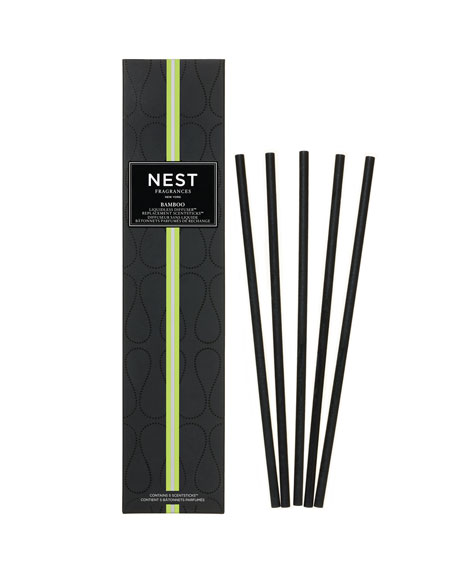 Nest Fragrances Bamboo Liquidless Diffuser™ Refill