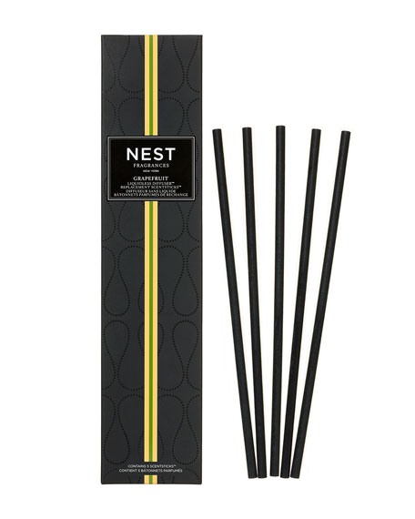 Nest Fragrances Grapefruit Liquidless Diffuser™ Refill