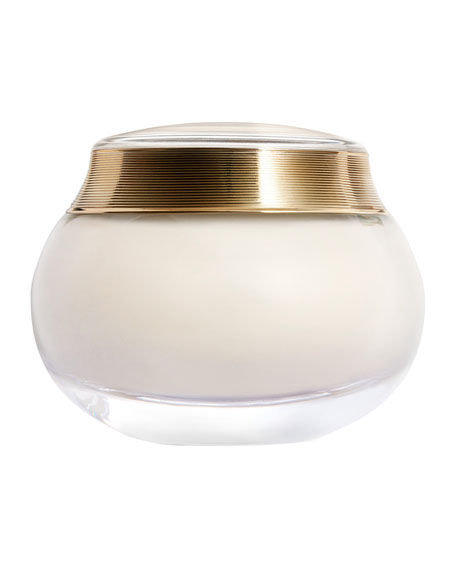 J'adore EDP Body Cream, 5.1 oz.