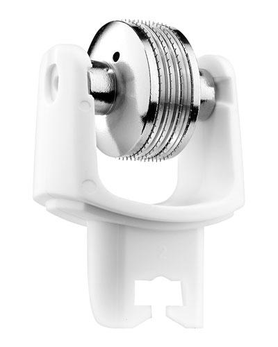 GloPRO® EYE MicroTip™ Attachment Head