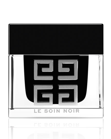 Givenchy Le Soin Noir Face Cream, 1.7 oz./50
