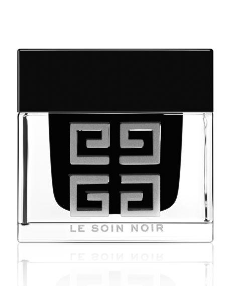 Givenchy Le Soin Noir Face Cream, 1.7 oz./50