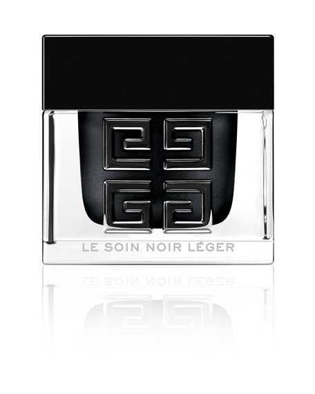 Givenchy Le Soin Noir L??ger Face Cream, 1.7