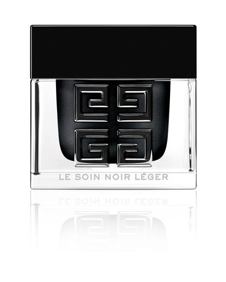 Givenchy Le Soin Noir Léger Face Cream, 1.7