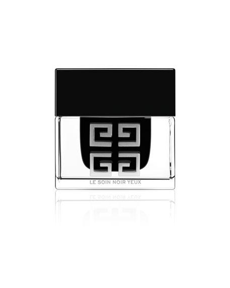 Le Soin Noir Yeux Eye Cream, 0.5 oz./15ml
