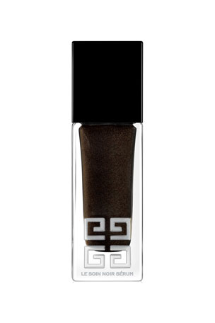 Givenchy Le Soin Noir Sérum, 1.0 oz./30ml