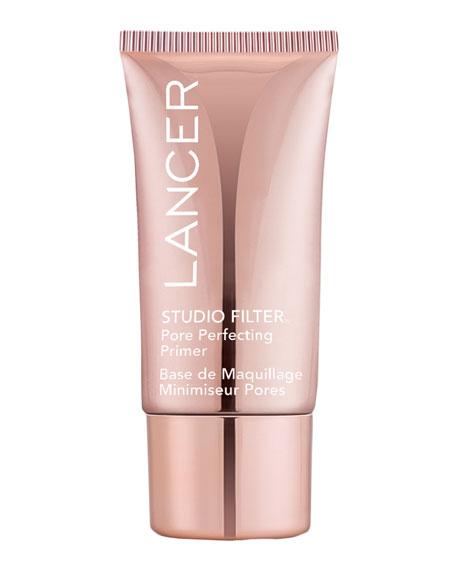 Lancer Studio Filter™ Pore Perfecting Primer, 1.0 oz./