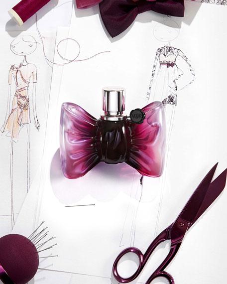 BONBON Couture Eau de Parfum Intense, 1.7 oz./ 50 mL