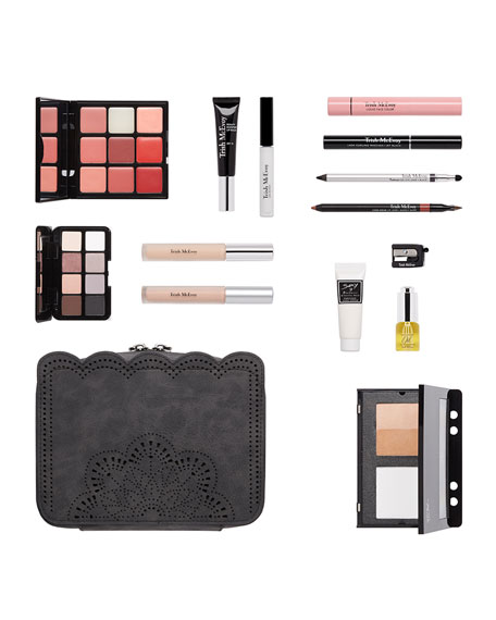 Limited Edition The Power of Makeup&#174 Confident Planner Collection