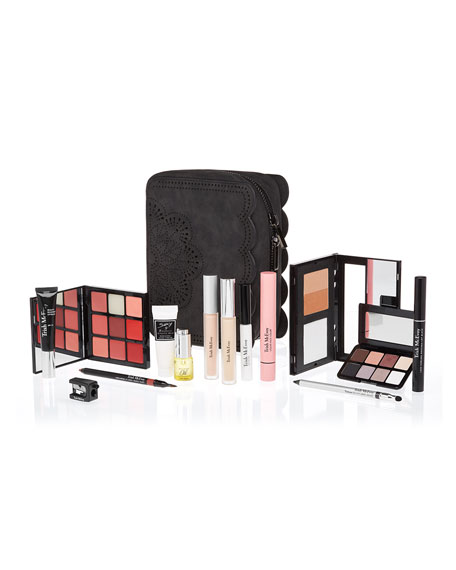 Trish McEvoy Limited Edition The Power of Makeup®