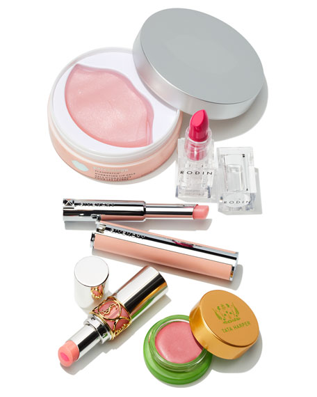 Luxury Lipstick