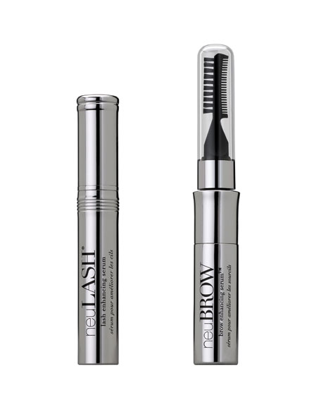 NeuLash by Skin Research Laboratories Exclusive neuLASH &