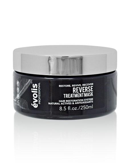 evolis Professional REVERSE Treatment Mask