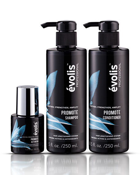 PROMOTE Activator, 1.7 oz./ 50 mL