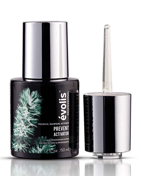 PREVENT Activator, 1.7 oz./ 50 mL