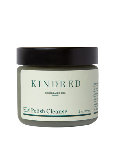 Polish Cleanse 1.2, 2.0 oz./ 59 mL