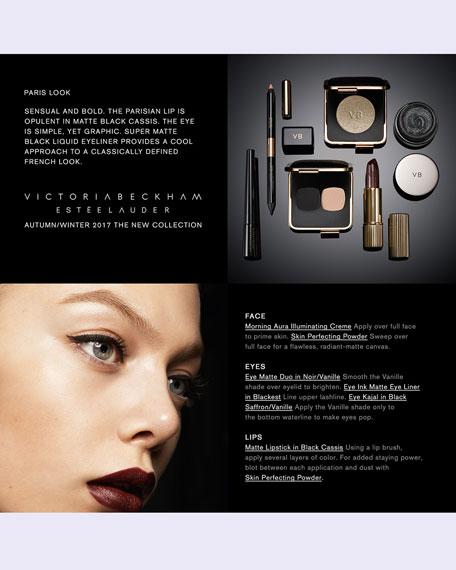 Limited Edition Victoria Beckham x Est&#233e Lauder Eye Ink Matte Eyeliner