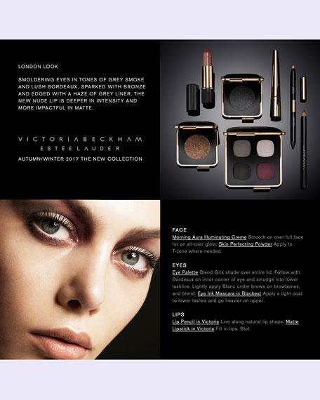 Limited Edition Victoria Beckham x Est&#233e Lauder Lip Pencil