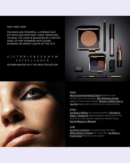 Limited Edition Victoria Beckham x Est&#233e Lauder Bronzer