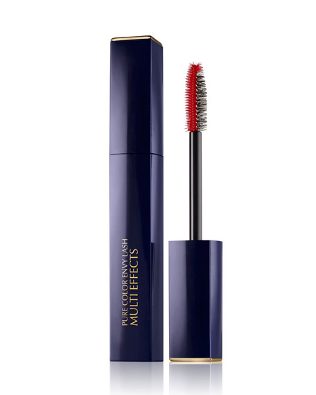 Estee Lauder Pure Color Envy Lash Multi Effects