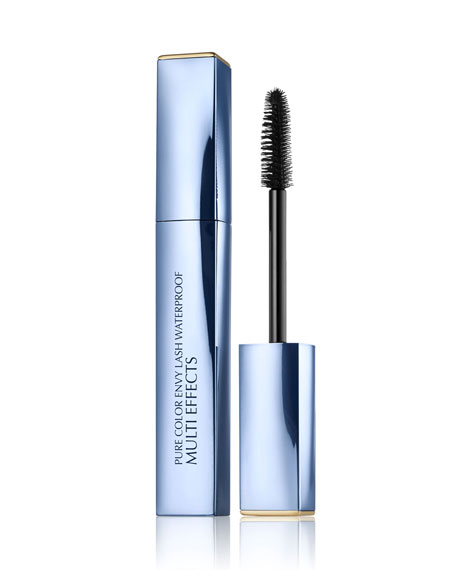 Estee Lauder Pure Color Envy Lash Waterproof Multi