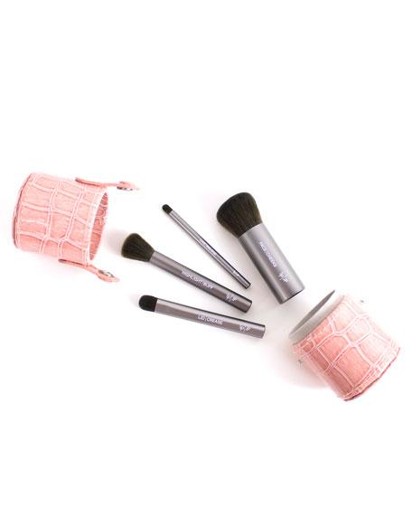 Lazy Perfection Petites Brush Set